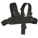424 Assault Full Body Chest Harness