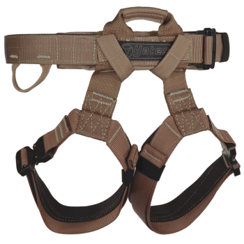 304/304C Tactical Rappel Belt