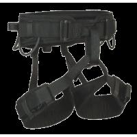 208 Tactical Shield Climbing Harness