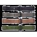 456 - 1.75 inch Uniform/BDU Belt