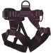 320 USN NFPA Lightweight Assault Harness