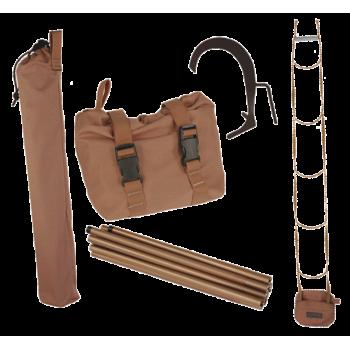 1789 Ultralite Assault Ladder Kit