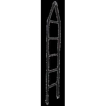 Jacob's Boarding Ladders 20 Ft. Ladder