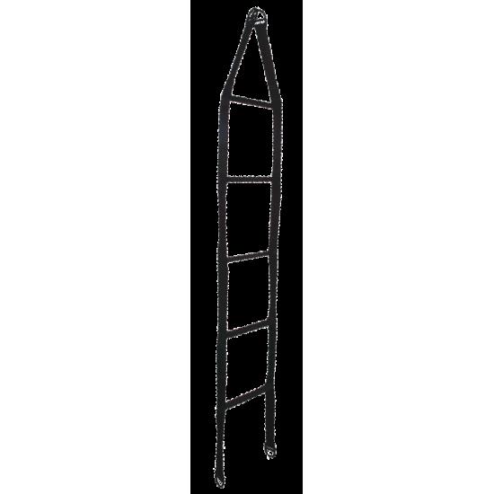 Jacob's Boarding Ladders 50 Ft. Ladder
