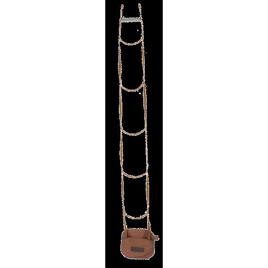 537 20 ft. Ultralite Urban Assault Ladder