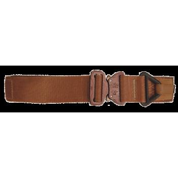 463 COBRA CQB Belt 1.75 inch