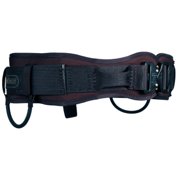 IMPROVED 309 SWAT/Special Ops Harness