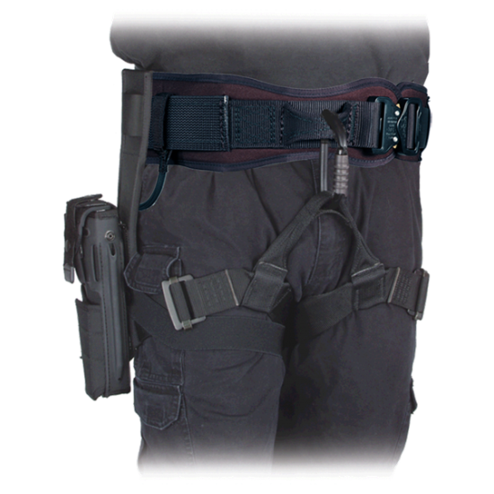 309 SWAT/Special Ops Harness