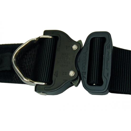 463D COBRA CQB Belt 1.75 inch