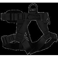 313 Lightweight Assault Harness