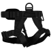 313 Lightweight Assault Harness