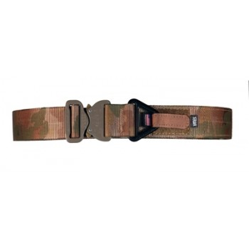 463OCP COBRA CQB Belt 1.75 inch - (OCP Webbing)