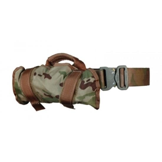 304/304C Tactical Rappel Belt