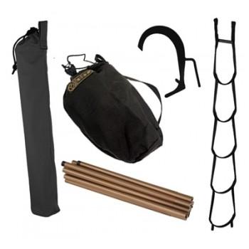 1789UAK URBAN Assault Kit