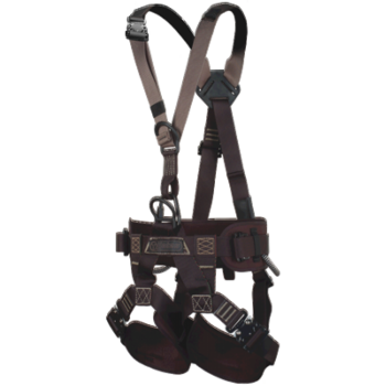 386 Basic Rigging Harness