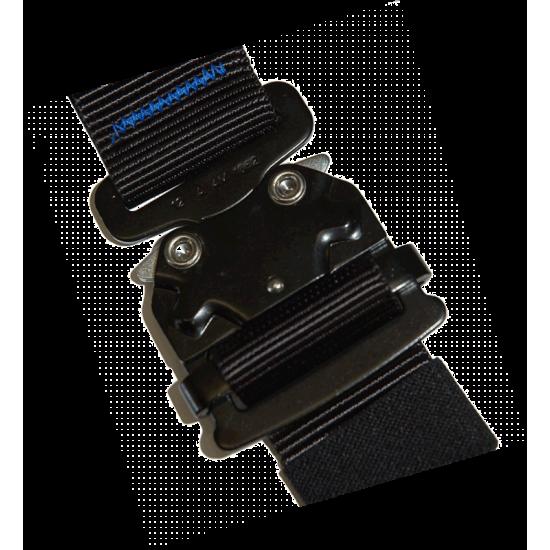 386 Basic Rigging Harness