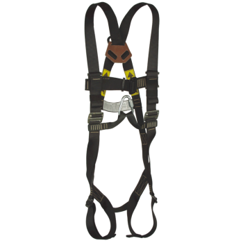 366B Riggers Fall Safe Harness