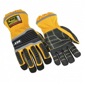 914 Ringers Extrication Gloves