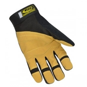 910/920 Ringers Rope Gloves