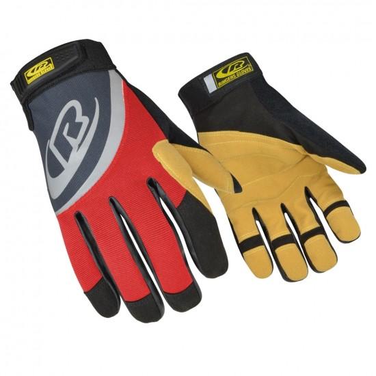 910/920 Ringers Rope Gloves