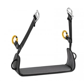 C72100 SEAT for VOLT Harness