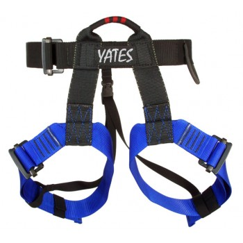 228-229 GYM HARNESS