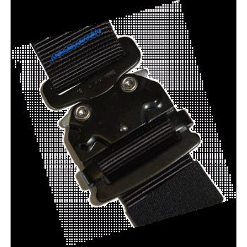 384ZL Zip-Line Harness