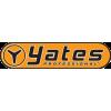 Yates Gear, Inc.